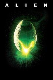 Alien film.jpg
