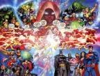 Reboots en DC: Hoy hablamos de Flashpoint.