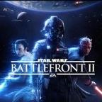 Filtran teaser de Battlefront II