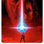 El esperado Teaser de Episodio VIII: The Last Jedi