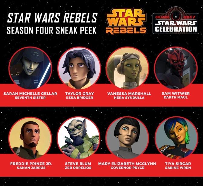 RebelsPanel
