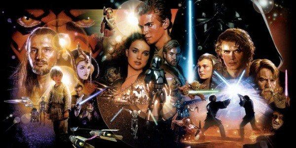 Star-Wars-Prequels1.jpg