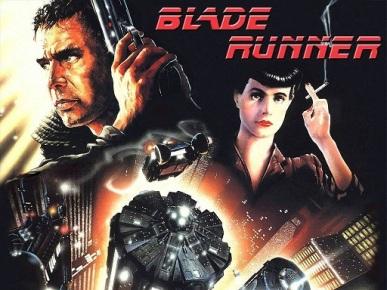 blade-runner-movie