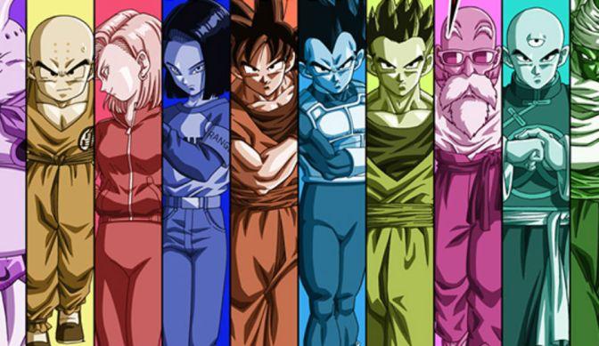 dragon-ball-super-universe-survival-arc-fighters