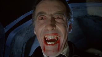 Lee Dracula