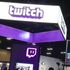 El streaming de videojuegos supera en audiencia a Netflix y otros medios.