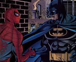 bat spider.jpg