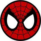 Spider-Man en el cine.