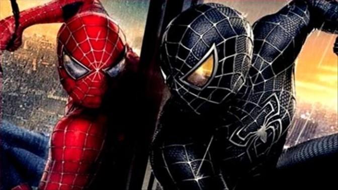 spiderman-3.jpg