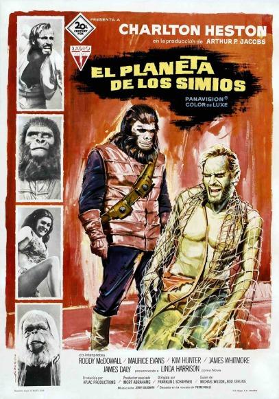 El_planeta_de_los_simios
