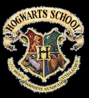 HP Hogwarts_escudo.png