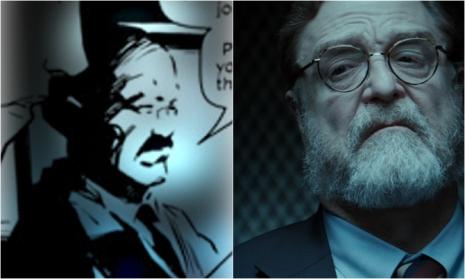 american-agent-john-goodman