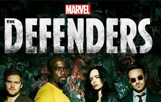Defenders_Banner
