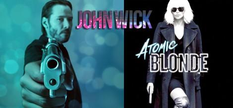 john-wick-atomic-blonde-principal.jpg