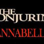 El Conjuro y Anabelle