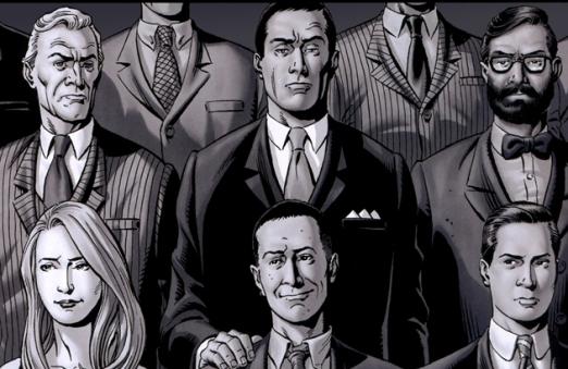 kingsman-secret-service-comic