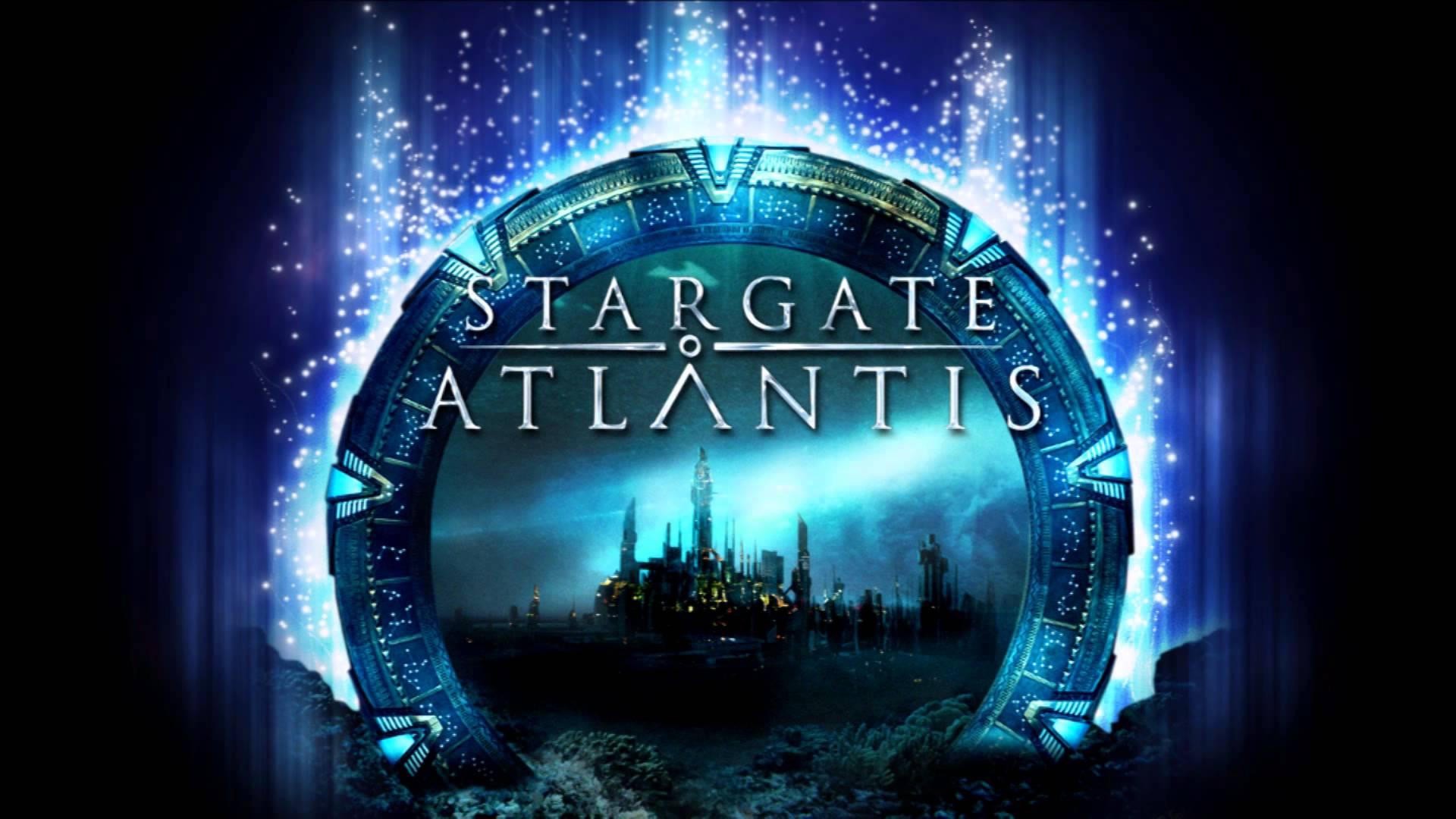 stargate-atlantis3