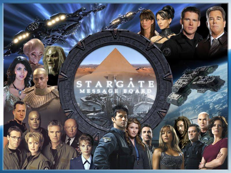 stargate-franquicia.JPG