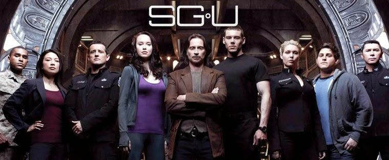 Stargate Universe.jpg