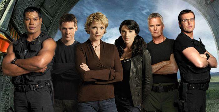 StargateSG1 final