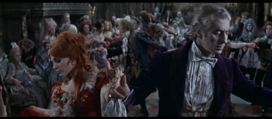 Baile Vampiros.jpg