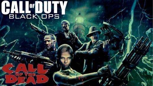 Call of Duty Black Ops zombies.jpg