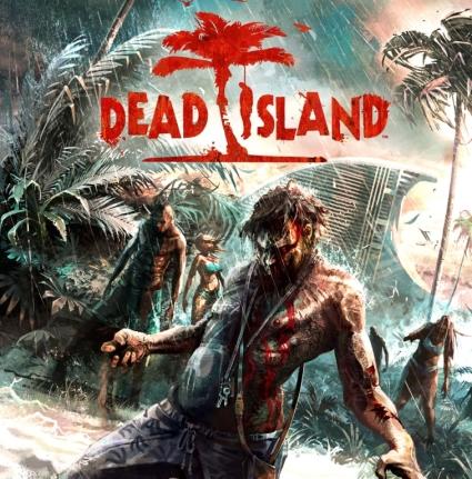 Dead Island game