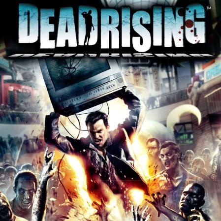 Dead Rising game.jpg