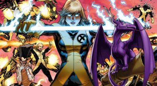 magik-lockheed-new-mutants}