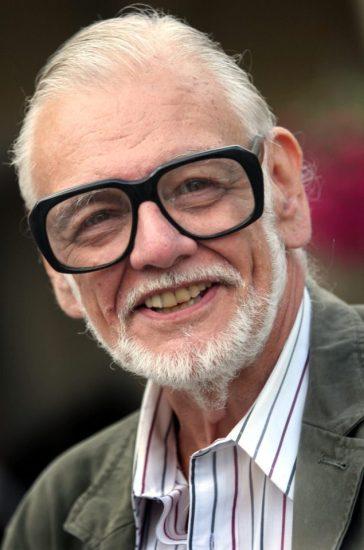 Old Romero.jpg