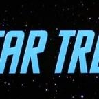 Star Trek – Viaje a las estrellas