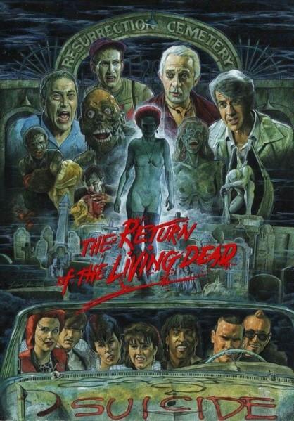 The Return of the Living Dead 1985.jpg