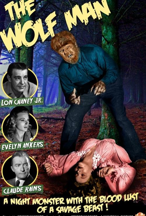 The Wolf Man 1941.jpg