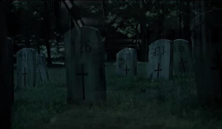 tumbas.png