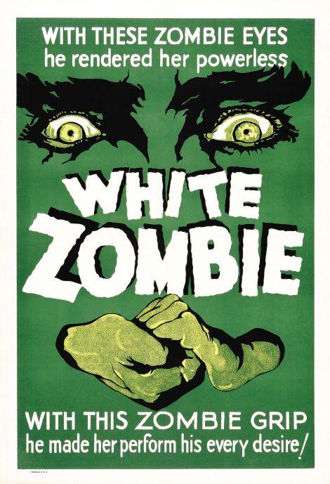 White zombie 1932.jpg
