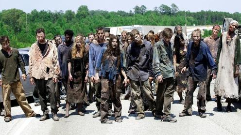 zombies grupo.jpg