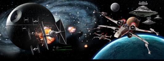 Batalla YAvin.jpg