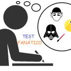 Test Fanático