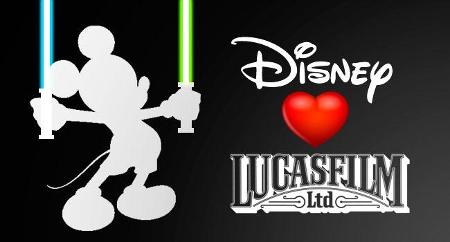 Disney_lucasfilm_film_compra_corporaciones_monstruos_columna_de_logan_04-George-Lucas_tierra_Freak_Tierrafreak.com.ar