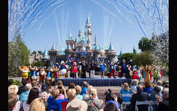 Maxima-seguridad-en-parques-de-Disneylandia