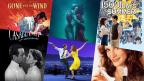 El amor y las películas