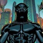 Black Panther – Conociendo a Pantera Negra