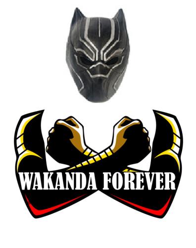 Wakanda Forever.png