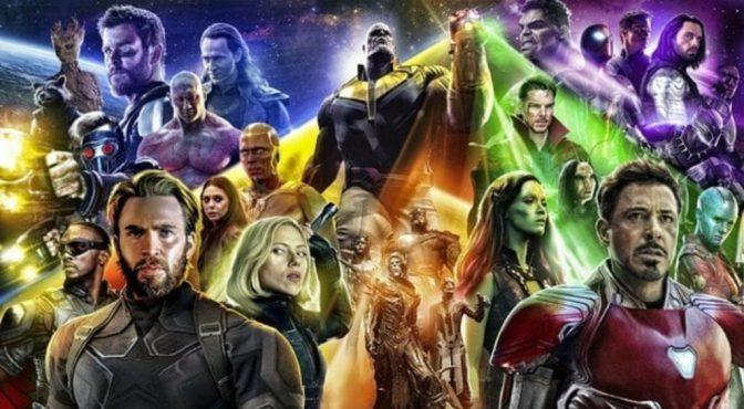 Avengers-Infinity-War-Comic-Con-1-1024x565