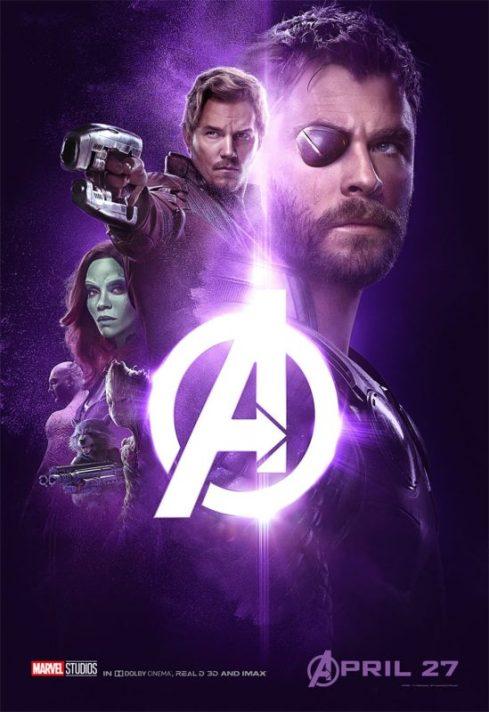 Avengers-Poster-Espacio