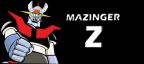 Robots, Mechas y Mazinger Z