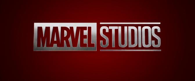 Marvel_Studios_Logo_-_2016