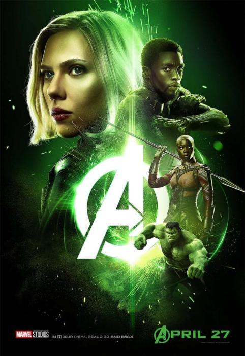 vengadores-infinity-war-poster_0
