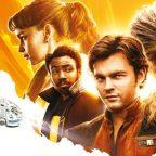 EL mejor contrabandista de la Galaxia: Han Solo.