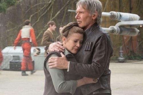 Han y Leia.jpg
